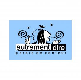 Logo Autrement Dire
