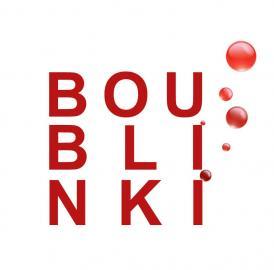 Logo Cie Boublinki
