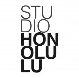 Logo Studio Honolulu