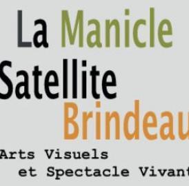 Logo La Manicle