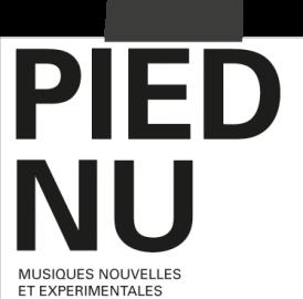 Logo Piednu